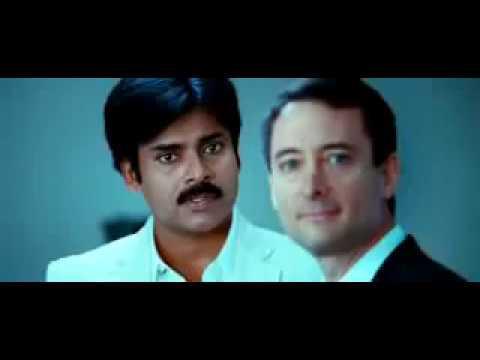 Pawan Kalyan | theenmaar heart touching dialogues