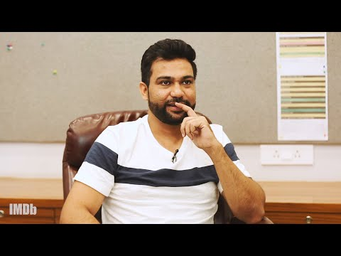 Ali Abbas Zafar Loves Watching Movies In Theaters | The Insider's Watchlist
