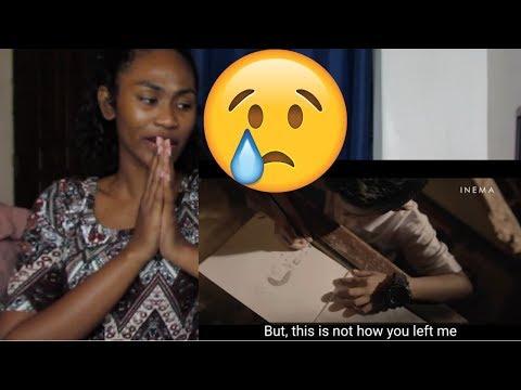 Sabyan - El OUM   Reaction
