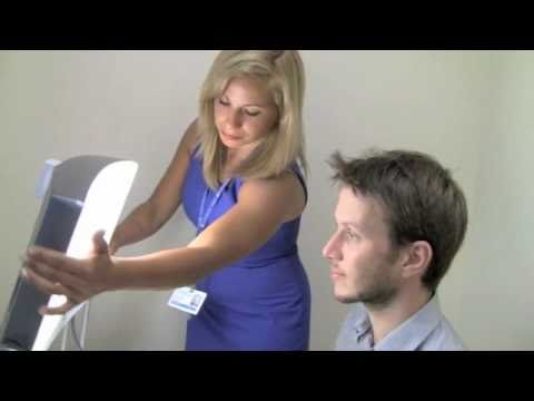 Can Light Therapy Help With Major Depression?