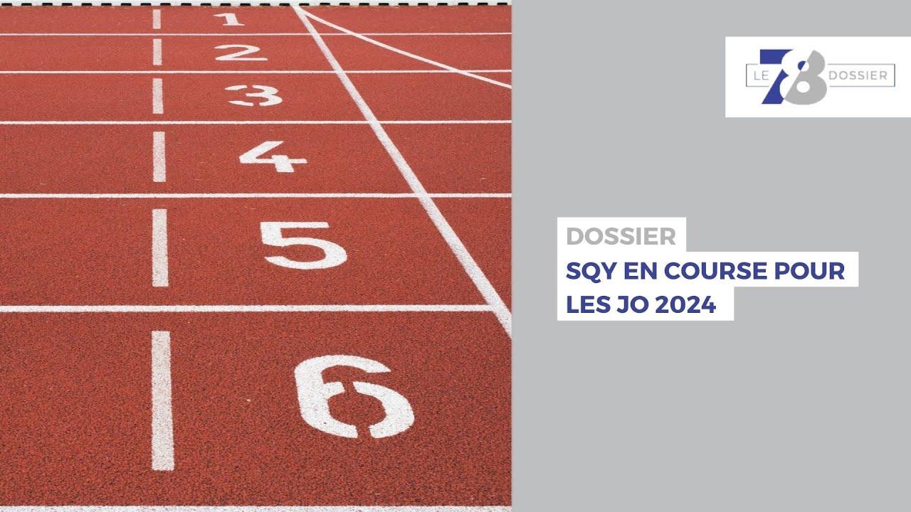 78-dossier-sqy-course-jo-de-2024