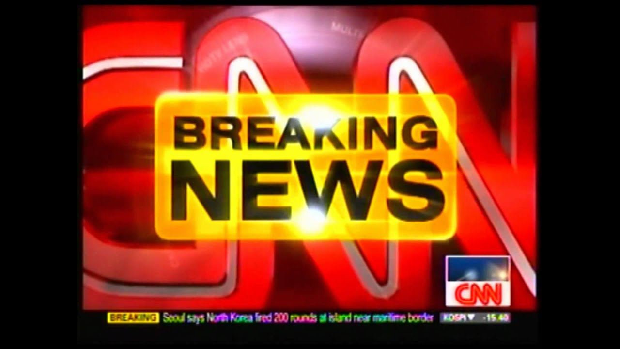 News Cnncom | cnn to end broadcasts on russian cable and ... - photo#26