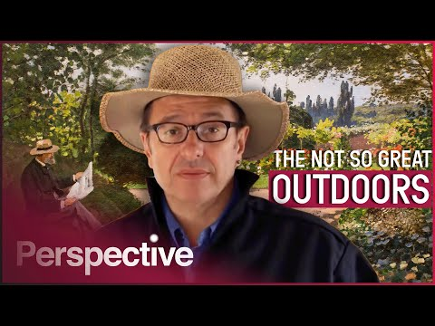 Impressionism's Most Daring Innovators (Art History Documentary) | Perspective