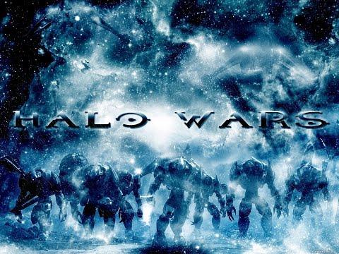 Halo Wars. Фильм