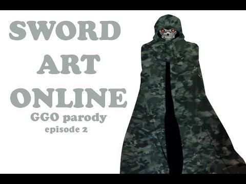 Смотреть порно аниме мастера меча - порно видео онлайн