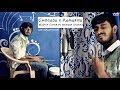 Chogada x Kamariya | Mashup Cover | Hemant Sharma | Loveyatri | Mitron | Darshan Raval | Garba 2018