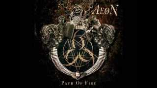 Watch Aeon Liar In The Name Of God video