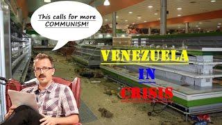 Lattes for Caracas Stream