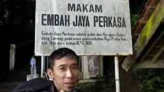Video DayeuhLuhur ~SumedangLarang ~Prabu Geusan Ulun download MP3, 3GP, MP4, WEBM, AVI, FLV Mei 2018