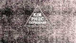 Kim Phuc - Yeti