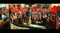 Glaube, Blut und Vaterland - Deutscher Trailer