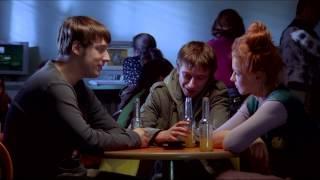 Хоттабыч (фильм) - Лучшие моменты из фильма