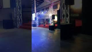 Kristal Luahan Hati karaoke