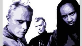 The Prodigy - Poison {Radio 1, Live}