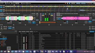 MIXXX 2.2.4 How To Set Up And Use Auto DJ