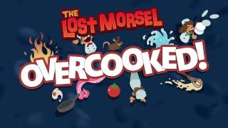 Overcooked - The Lost Morsel (PC) DIGITAL