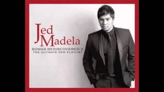 Jed Madela - You