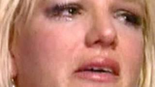 Vídeo 30 de Killing Heidi