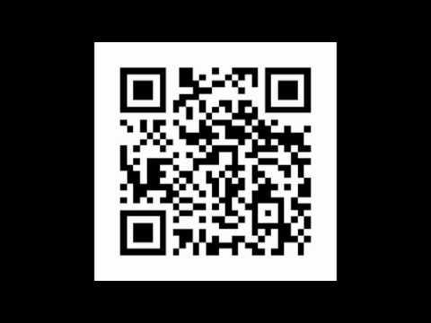 Handy Test Code