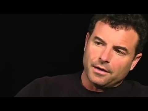Documentary -The Money Fix - The Almighty Dollar - Monetary Reform Documentary part 2