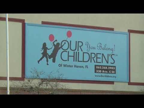 Day care workers charged after Snapchat shows taunting, abuse of autistic child