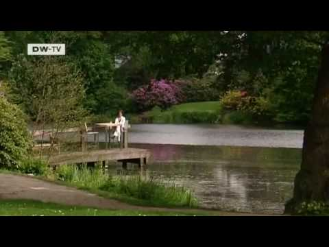 Garden Furniture Trends | euromaxx