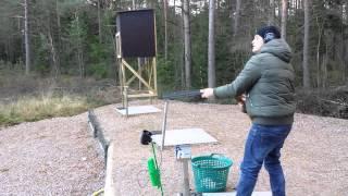 Video The Foes - shooting Nordic Trap! download MP3, 3GP, MP4, WEBM, AVI, FLV November 2017