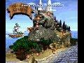 SNES Longplay Donkey Kong Country mp3