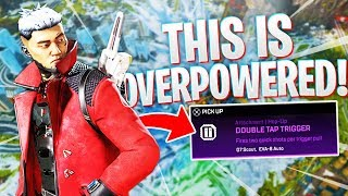 this-is-the-best-gun-in-apex-legends-season-3-ps4-apex-legends-crypto-win