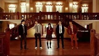 Hana Yori Dango - OST - Wish (Instrumental)