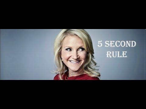 5-second-rule-motivational-speech---mel-robbins---motivational-video-2018
