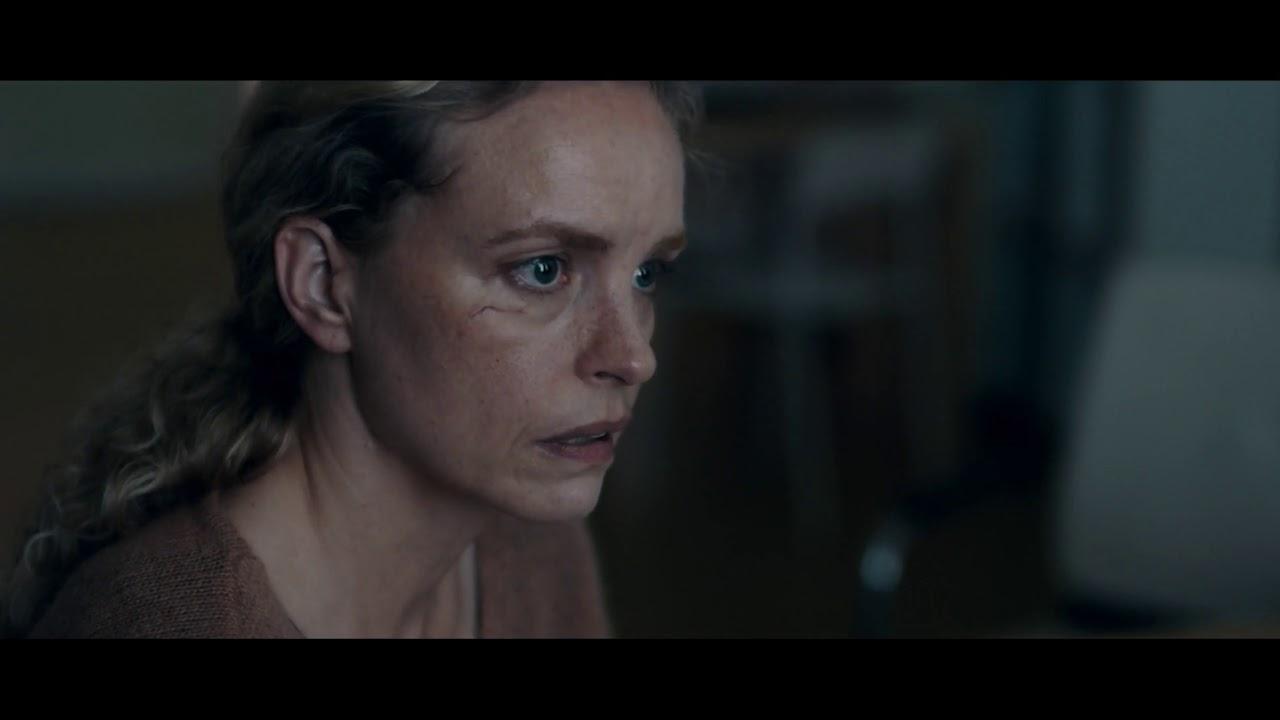 Pelikanblut - Trailer deutsch/german HD