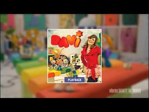 ADORADOR DE GRATUITO PLAYBACK CD DOWNLOAD GRATIS ETERNAMENTE LAURIETE