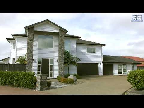 Mortgage Film English NZMM ShobSonu