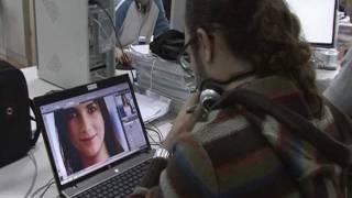 HDL: Asistentes virtuales casi humanos capaces de hablar de sexualidad