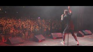 Power Play - Koncert - Dni Gostynia 2017 (Teledysk koncertowy)