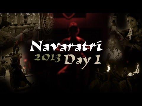 navaratri-2013---day-1-rama-ravi