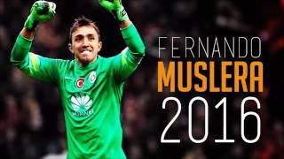Dünyanın En İyi 10 Kalecisi 2016 2017
