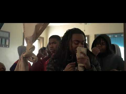 Dayo Murda - The Race ( Remix) (Official Music Video)