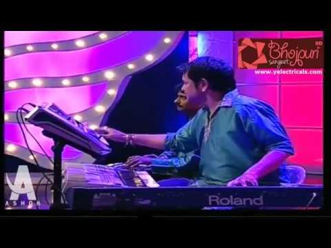 Bina Moch Wale Mochiya Pe Bhari Pade  Zila Top Mahuaa TV 1)