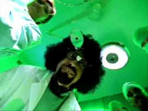 Cypress Hill Dr. Greenthumb with lyrics