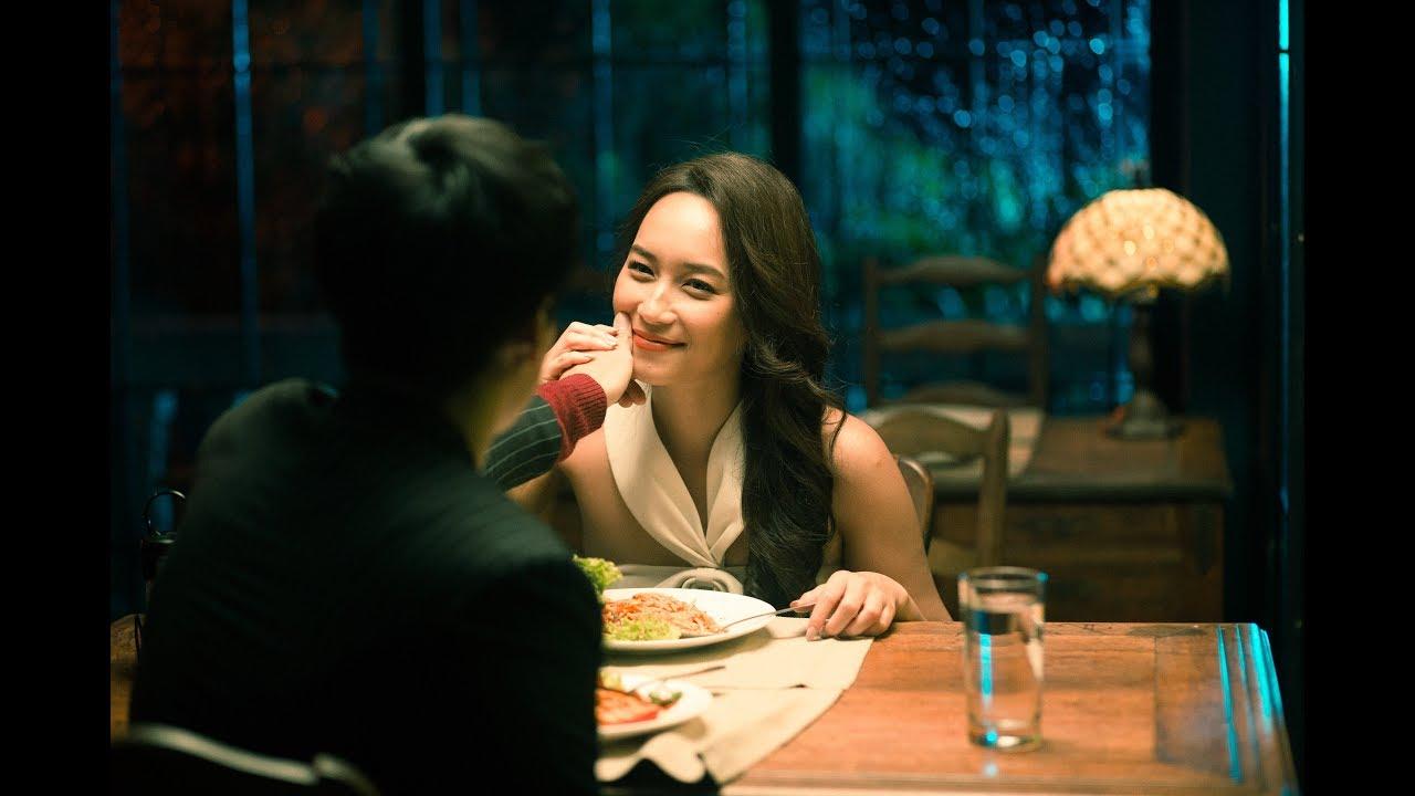 ทานข้าวกันไหม - พลพล (#PLAY2project)「Official MV」 #1