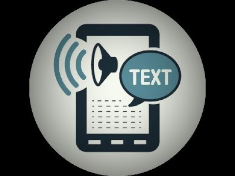 How to download T2S text voice read alound - Myhiton
