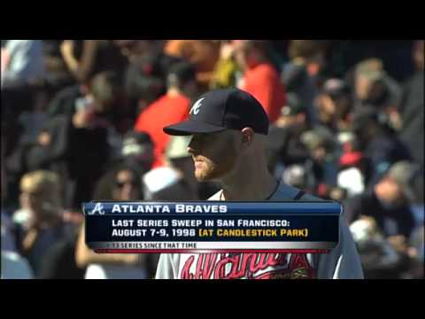 Venters gets the save