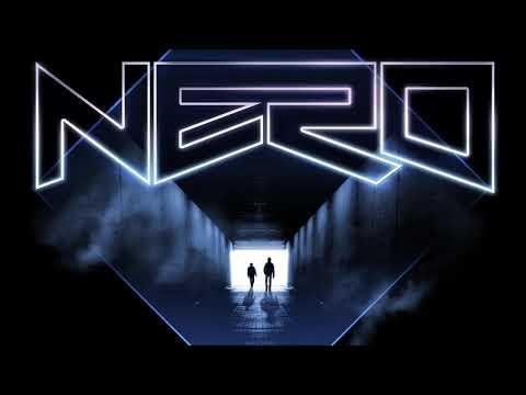 Nero - Into the Night (1 Hour)