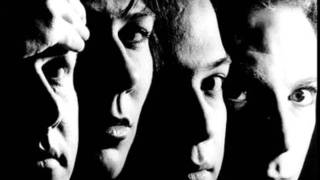 The Pixies - Levitate Me (Alternate version)