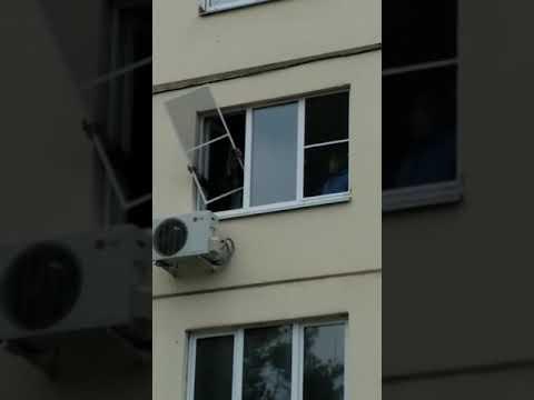 Продажа москитных сеток в Воронеже - ПрогрессДел