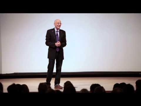 Seth Godin: Q&A