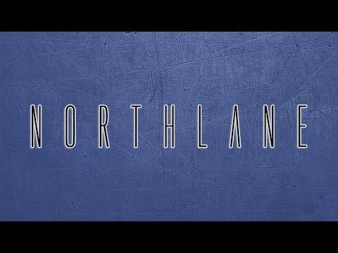 Northlane Slam Dunk Interview 2018