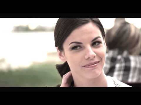 haley webb  jennifer blake  bad bitch